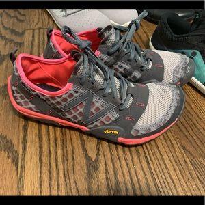 New Balance Minimus Shoes Womens 8.5